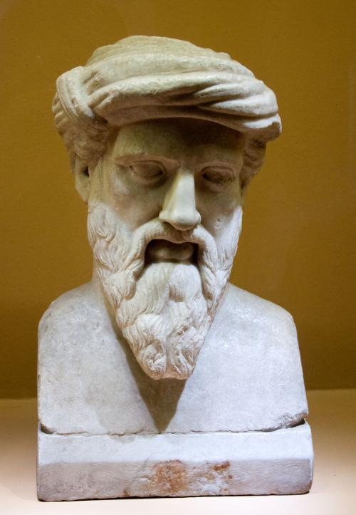 Pitágoras, [i]wikipedia[/i]