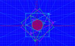 3-4-5 Triangle and cartesian(3)