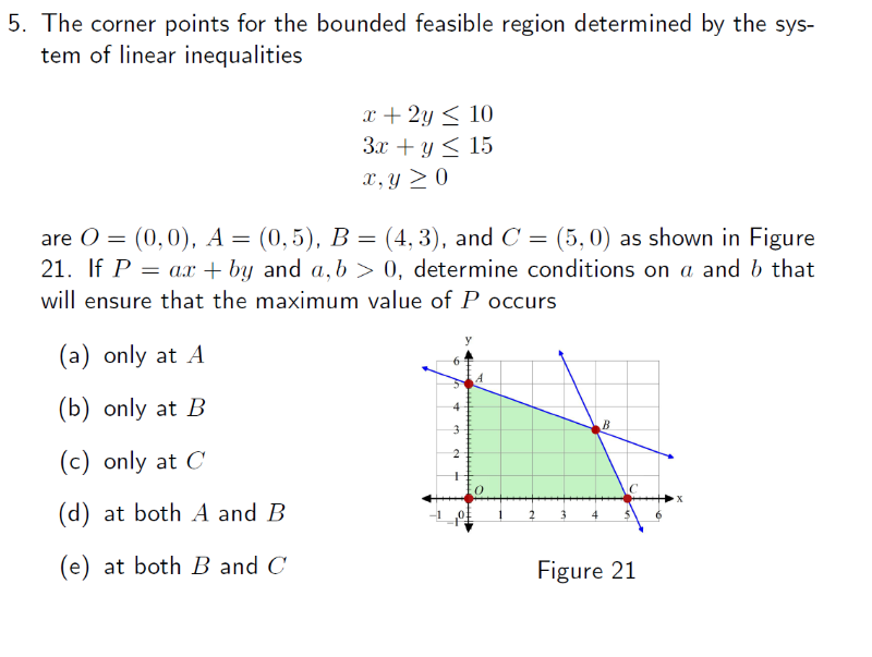 Exercise1.3(5)P22