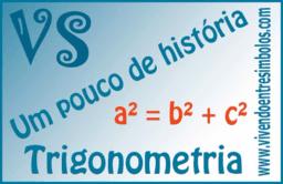 Trigonometria (Ciclo Trigonométrico).