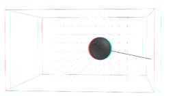 Esfera d'Ewald