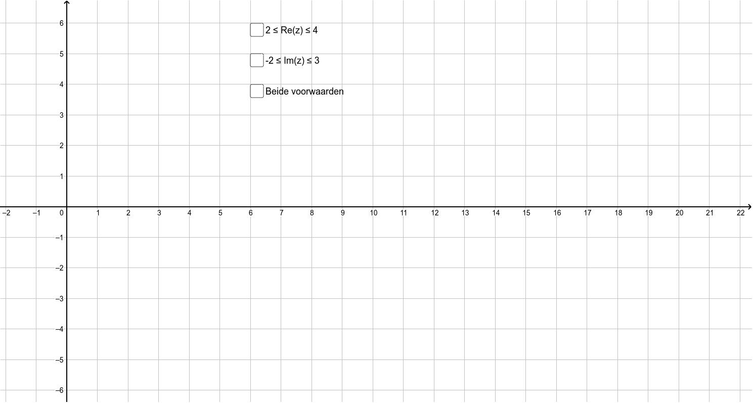 opg 26b