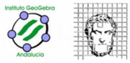 GeoGebra 3D básico