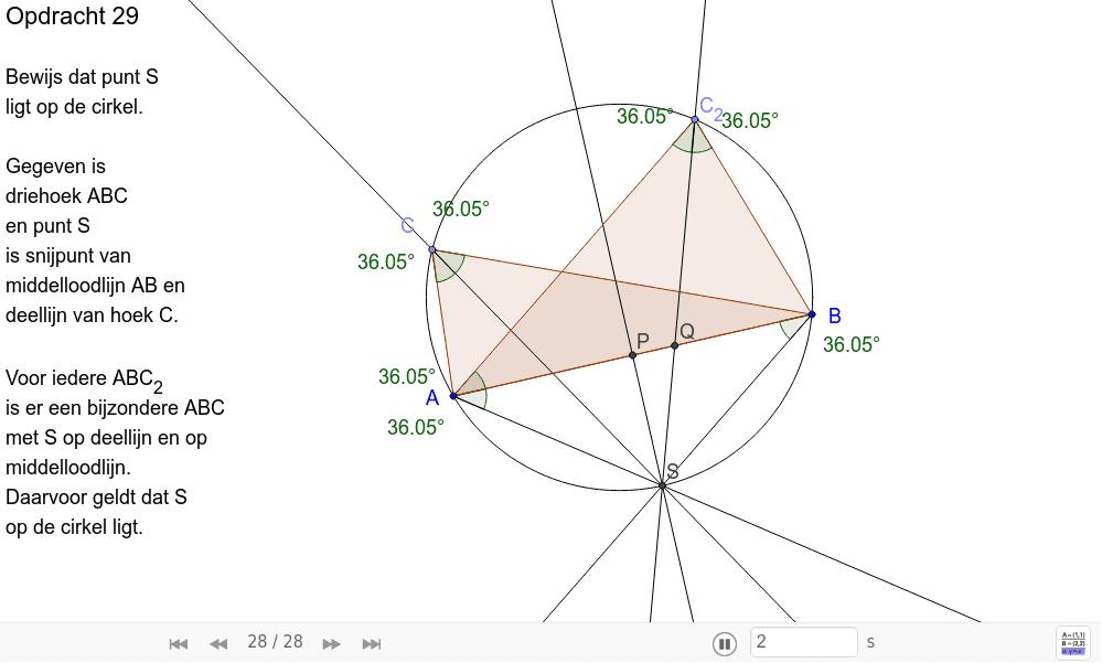 MW9 5 vwo B H6 29 b