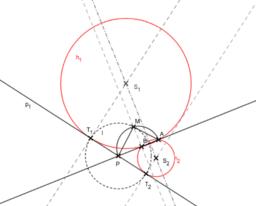 Příklad 5 (řešení)