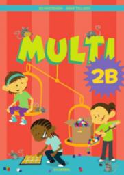 MULTI 2B