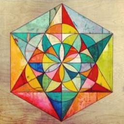 CCSS Gr. 7 Geometry