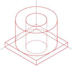 DT1.Isométrico.Pieza02