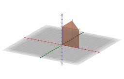 Surface Area Geogebra