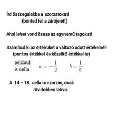 algebra_több_tag