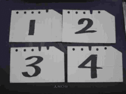 n進法・・・n=-2は成り立つか?