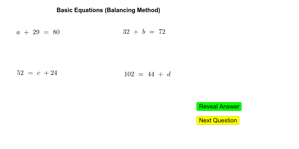 Created by Mr.Lafferty@mathsrevision.com Press Enter to start activity
