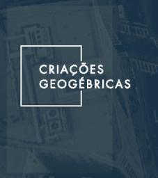 Site Criações Geogébricas
