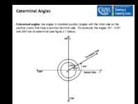 Coterminal Angle Notes.pdf