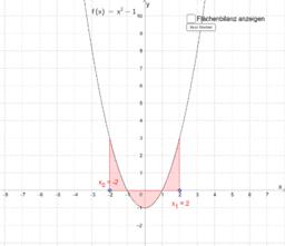 M12_Integralfunktion_3