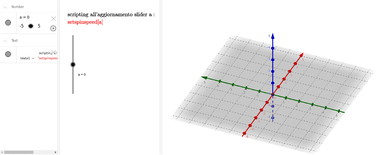 https://help.geogebra.org/topic/rotate-3d-coordinate