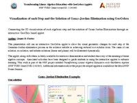 Activity - Gauss-Jordan Elimination.pdf