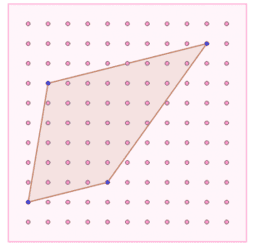 4S1 四邊形