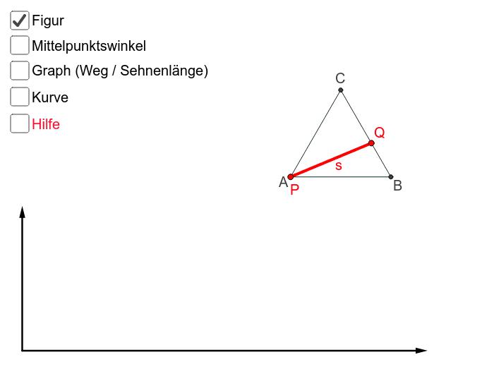 Roth, J. (2005). Kurvenerzeugende Sehnen. Mathematik lehren 130, S. 8-10 Drücke die Eingabetaste um die Aktivität zu starten