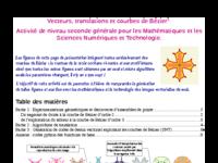 Vecteurs_Bézier.pdf