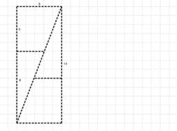 Fibonacci areal