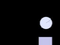 die_ableitung_als_verstärkungsfaktor.pdf