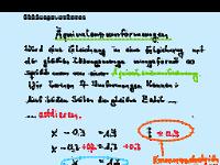05 Gleichungen umformen.pdf