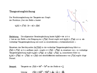 Tangentengleichung.pdf