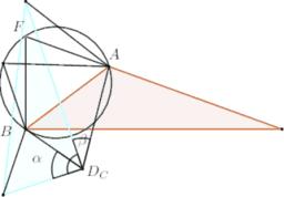 Criterios de Congruencia en Triángulos