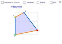 Cometas y diagonales