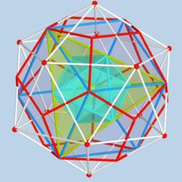 Omnipoliedro