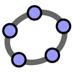 Determinación de una circunferencia