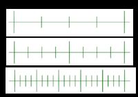 4_subdivisions.pdf