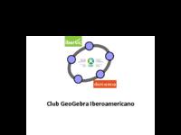 4Lugares_geometricos.pdf