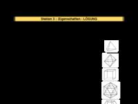 Station 3 - Eigenschaften -LÖSUNG.pdf