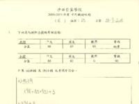 sample worksheet.pdf