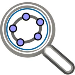 Exploration tool