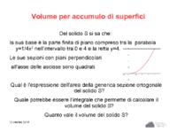 accumulo superfici.pdf