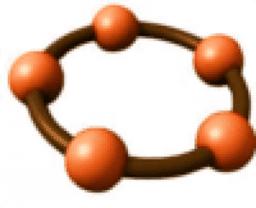 Trigonometría Teoremas seno y coseno