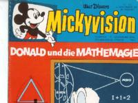 Donald und die Mathemagie.pdf