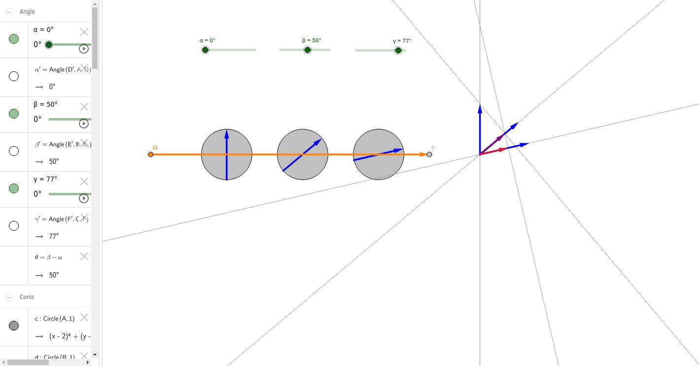 5-1-2 Polarisation