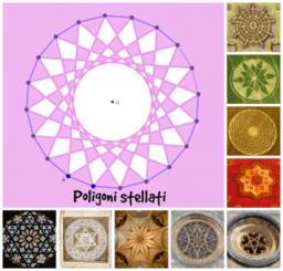 poligoni stellati
