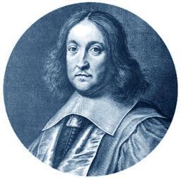 Fermat-Zahlen