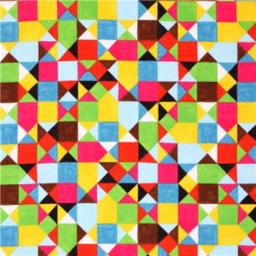 mb1 LU12 Dreiecke & Vierecke