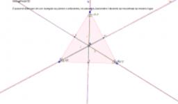 HeitorPretel9D_exercicio3