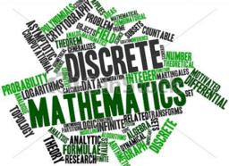 Discrete Math