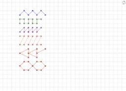 Liniemønstre