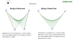 String Art'in kopyası