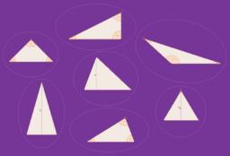N3MA2_Einteilung von Dreiecke_Pollak Gernot