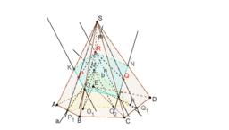Рисунок 68. Розв'язання задачі 32.